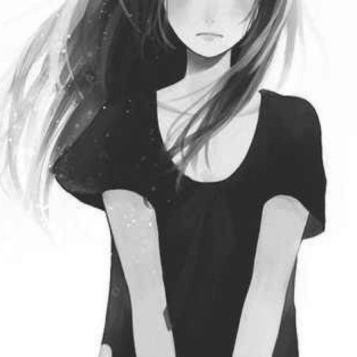 Sad Girl ..💔22