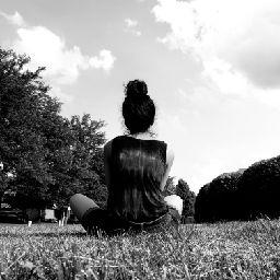 🍩 Itz Shadow Girl 💘