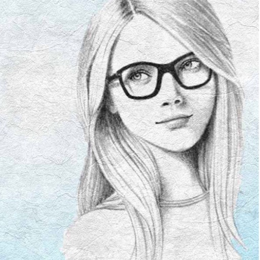 Kelli Grace