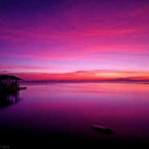 Twilight art