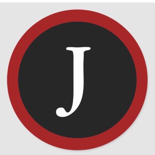 Jotter(JB) ☘️☘️🇱🇷🇵🇭
