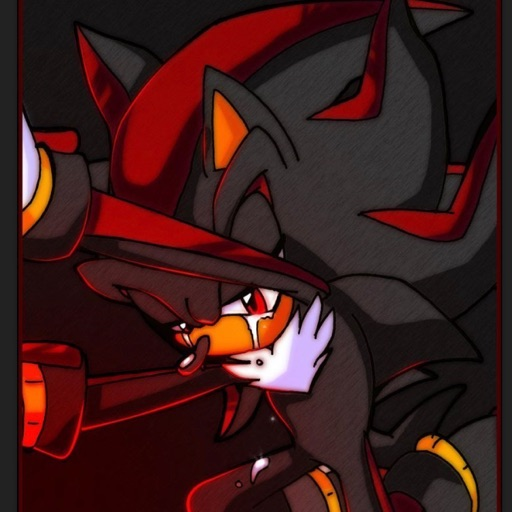 ☘️~•»Shadow«•~🍀