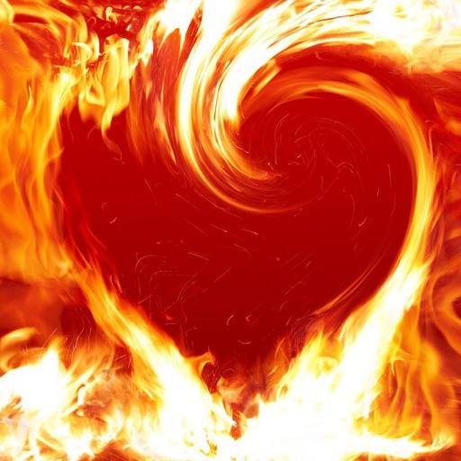 Fire_Artist