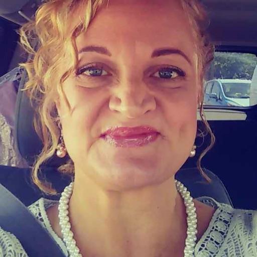 Bonnie Petersen Robbins