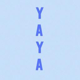 yayac