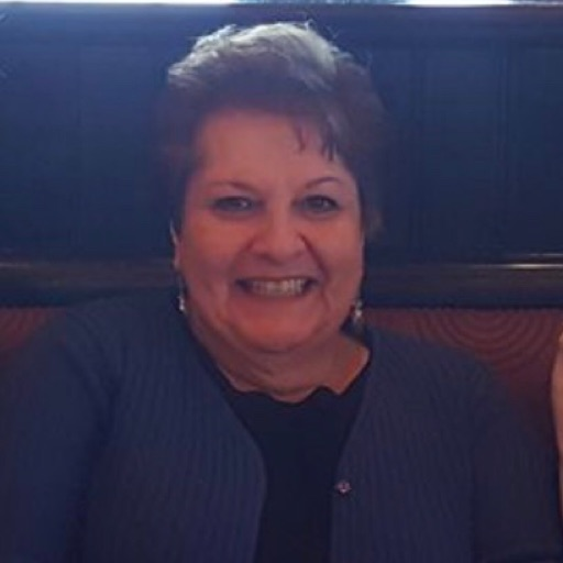 Adele Bernstein