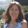 Cecilia M