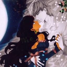♡★∞(insert cuteness)∞★♡