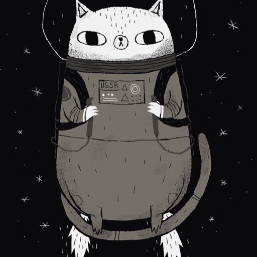 Grumpycat2492