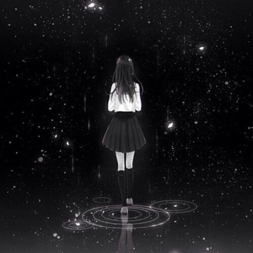 AnimeTears ❤️💔