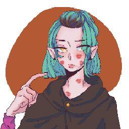 gamer girl 3000