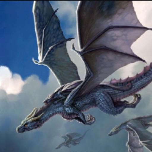 dragonartist