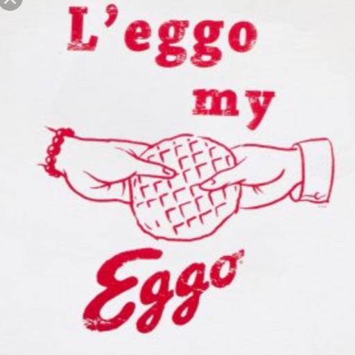 Eggo_kid