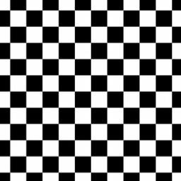 🐍FUTURE_MAKE-UP_ARTIST🐍