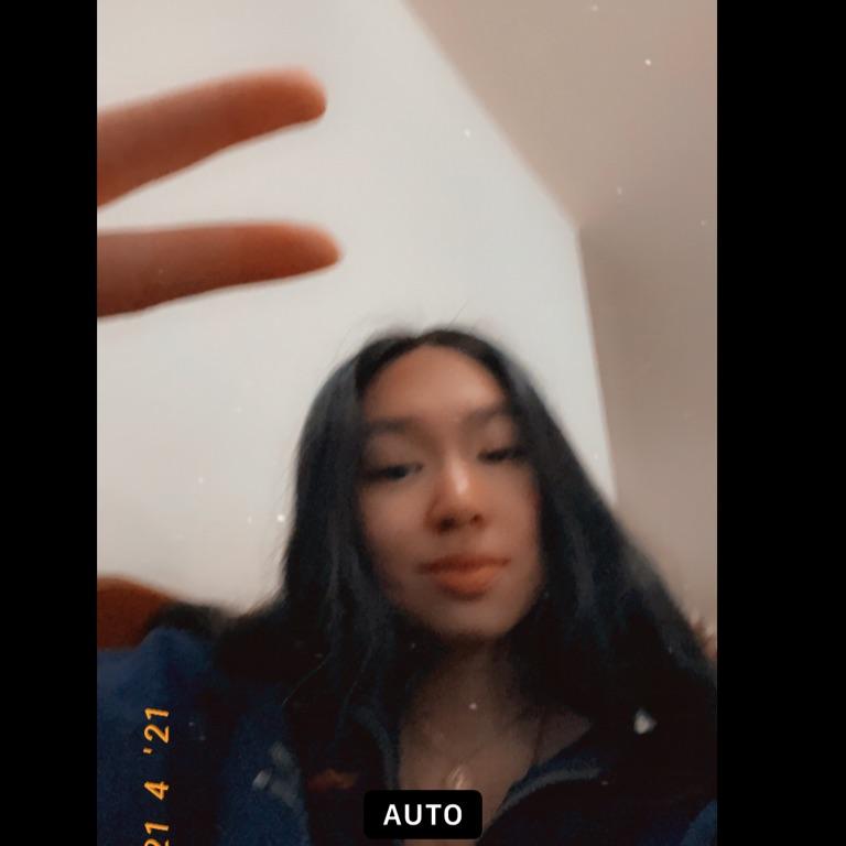 Angelina Nguyen