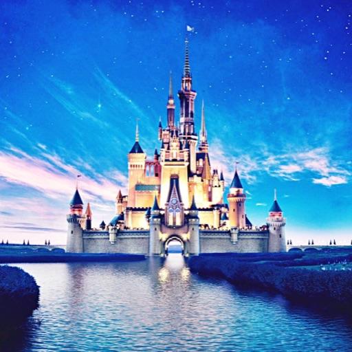 DisneyDiva