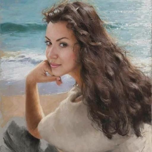 Natalie Grey