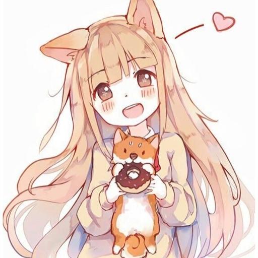 KittyCat15