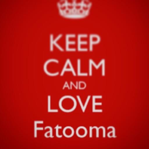 fatooma