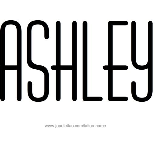 .ashley.