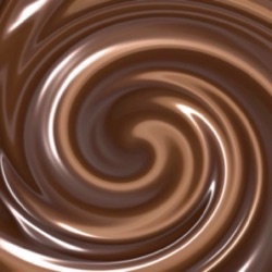 Chocolate4Swirl