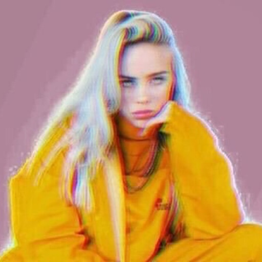 Mandy Candy💐🌺🌸