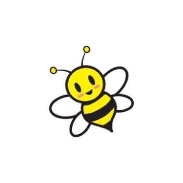 Kelli Bee 🐝