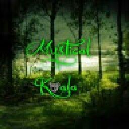 MysticalKoala