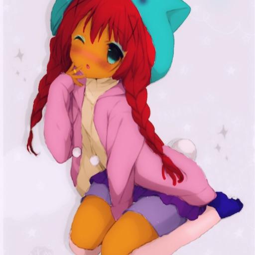 RainbowStar 🌈 💫🌈💫🌈💫
