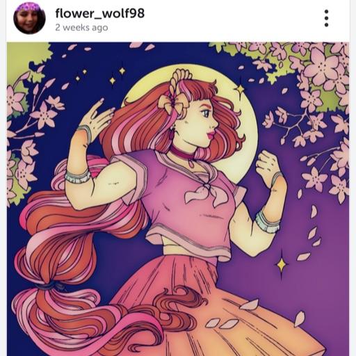 flower_wolf98