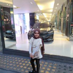 Sara Karim