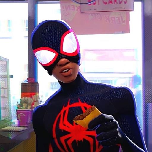 Heir of Ravenclaw