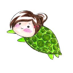 turtlegirl623