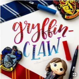 Gryffinclaw Contortion