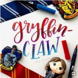 Gryffinclaw Demigod
