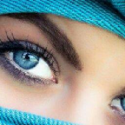AfrahShahid