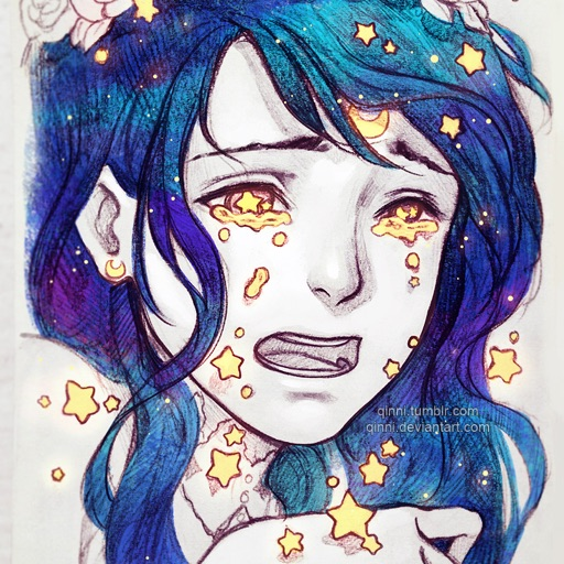 💫 Star 💫