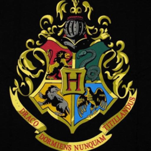 HermioneRules