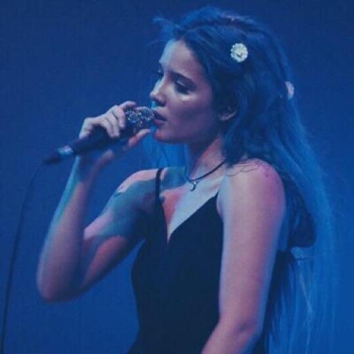 💙_Selena Gomez_💙