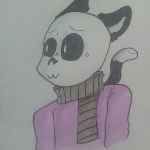 SkeleTheArtist27
