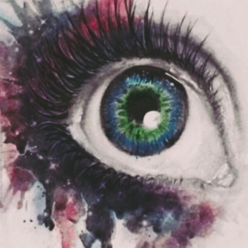 ✨⚡️🖤 Emilia Weasley 🖤⚡️✨