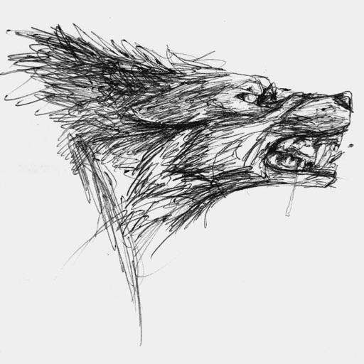 Blackwolf32