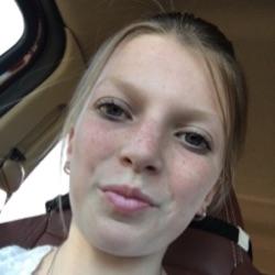 Kaylee Rae