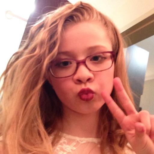 Brooke MacKay