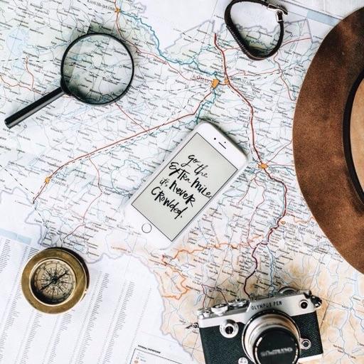 •Adventure•Awaits•