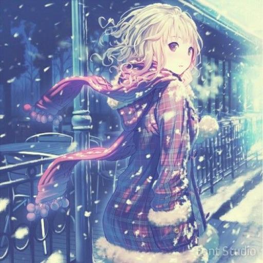 Natsuki.chr