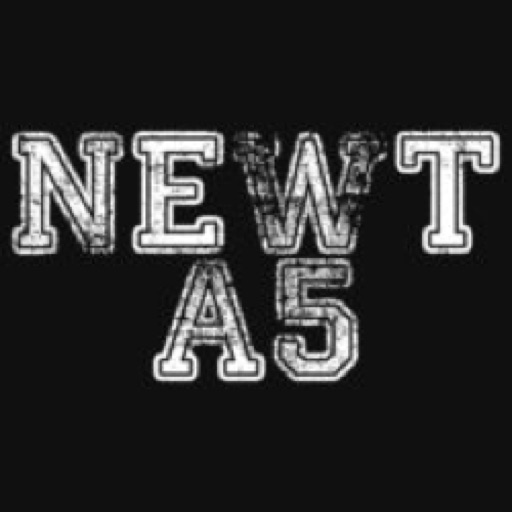 Newt A5