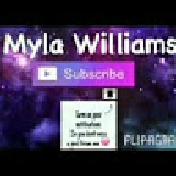Myla Williams5603