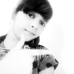 ALINA.....i love colours😘