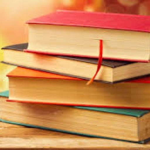 BookQueen